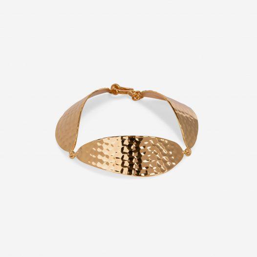 Three Piece Juno Bracelet