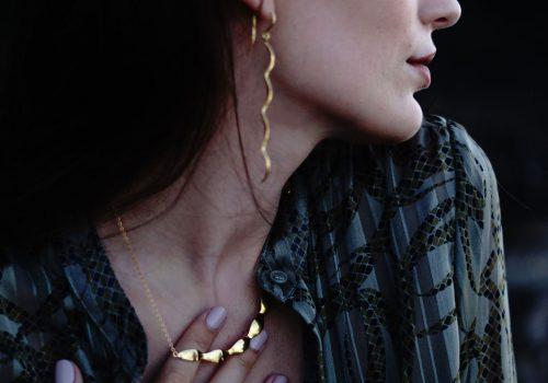 spring-jewelry-1500