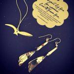 Emi & Eve jewelry