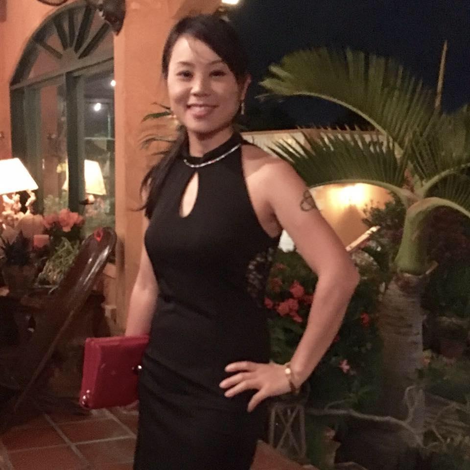 Kanae Shiokawa avatar